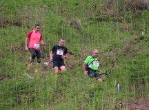 160508-trail-monte-brazo-cfc-152