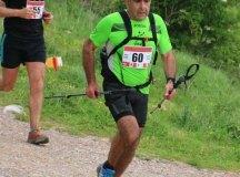 160508-trail-monte-brazo-cfc-153