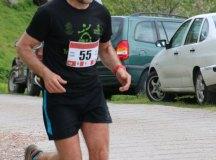 160508-trail-monte-brazo-cfc-154