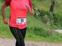 160508-trail-monte-brazo-cfc-155