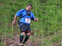 160508-trail-monte-brazo-cfc-156