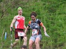 160508-trail-monte-brazo-cfc-157