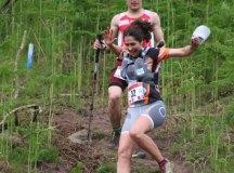 160508-trail-monte-brazo-cfc-158