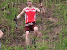 160508-trail-monte-brazo-cfc-160
