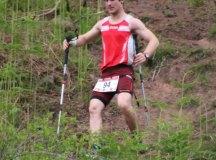 160508-trail-monte-brazo-cfc-161