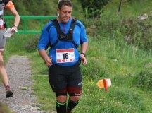 160508-trail-monte-brazo-cfc-162