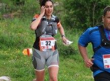160508-trail-monte-brazo-cfc-163