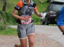160508-trail-monte-brazo-cfc-164
