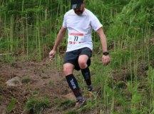 160508-trail-monte-brazo-cfc-166