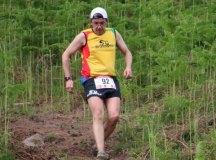 160508-trail-monte-brazo-cfc-167