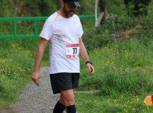 160508-trail-monte-brazo-cfc-168