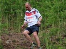 160508-trail-monte-brazo-cfc-169