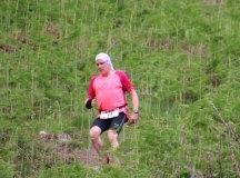 160508-trail-monte-brazo-cfc-170