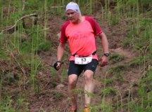160508-trail-monte-brazo-cfc-171