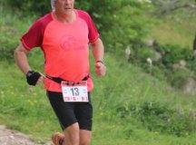 160508-trail-monte-brazo-cfc-173