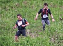 160508-trail-monte-brazo-cfc-174