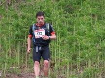 160508-trail-monte-brazo-cfc-175