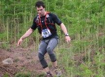 160508-trail-monte-brazo-cfc-176