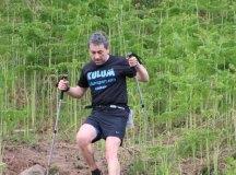160508-trail-monte-brazo-cfc-177