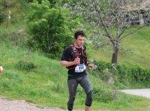 160508-trail-monte-brazo-cfc-178