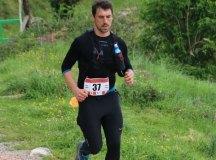 160508-trail-monte-brazo-cfc-179
