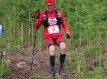 160508-trail-monte-brazo-cfc-181