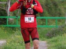 160508-trail-monte-brazo-cfc-182