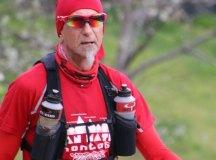 160508-trail-monte-brazo-cfc-183