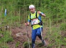 160508-trail-monte-brazo-cfc-184