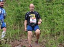160508-trail-monte-brazo-cfc-185
