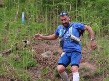 160508-trail-monte-brazo-cfc-186