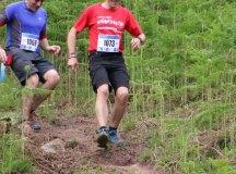 160508-trail-monte-brazo-cfc-187