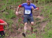 160508-trail-monte-brazo-cfc-188