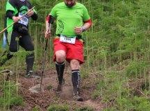 160508-trail-monte-brazo-cfc-189
