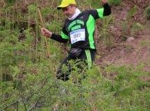 160508-trail-monte-brazo-cfc-190