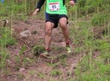 160508-trail-monte-brazo-cfc-191