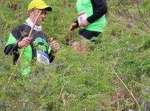 160508-trail-monte-brazo-cfc-192