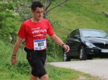 160508-trail-monte-brazo-cfc-193