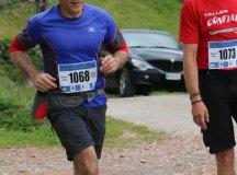 160508-trail-monte-brazo-cfc-194