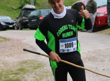 160508-trail-monte-brazo-cfc-195