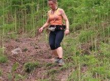 160508-trail-monte-brazo-cfc-196