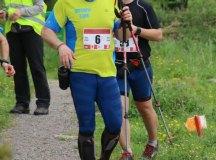 160508-trail-monte-brazo-cfc-197