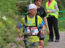 160508-trail-monte-brazo-cfc-198
