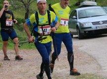 160508-trail-monte-brazo-cfc-199