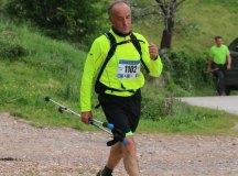 160508-trail-monte-brazo-cfc-203