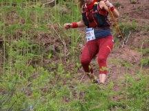 160508-trail-monte-brazo-cfc-204