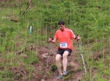160508-trail-monte-brazo-cfc-205