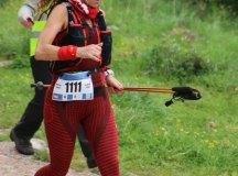 160508-trail-monte-brazo-cfc-206