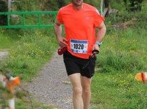 160508-trail-monte-brazo-cfc-207