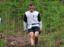 160508-trail-monte-brazo-cfc-208
